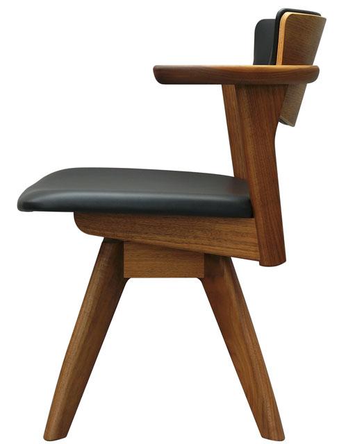 腰の椅子・Awaza(アワザ)