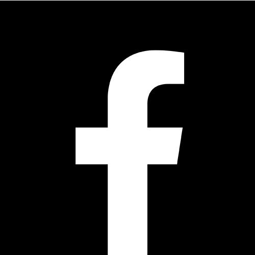 f_logo_RGB Black_1024
