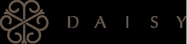 logo daisy
