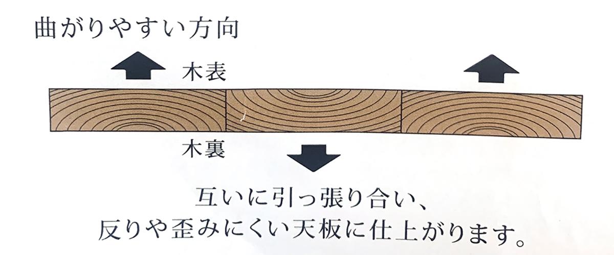 takayama 06