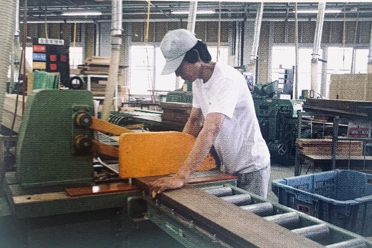 製作・技術