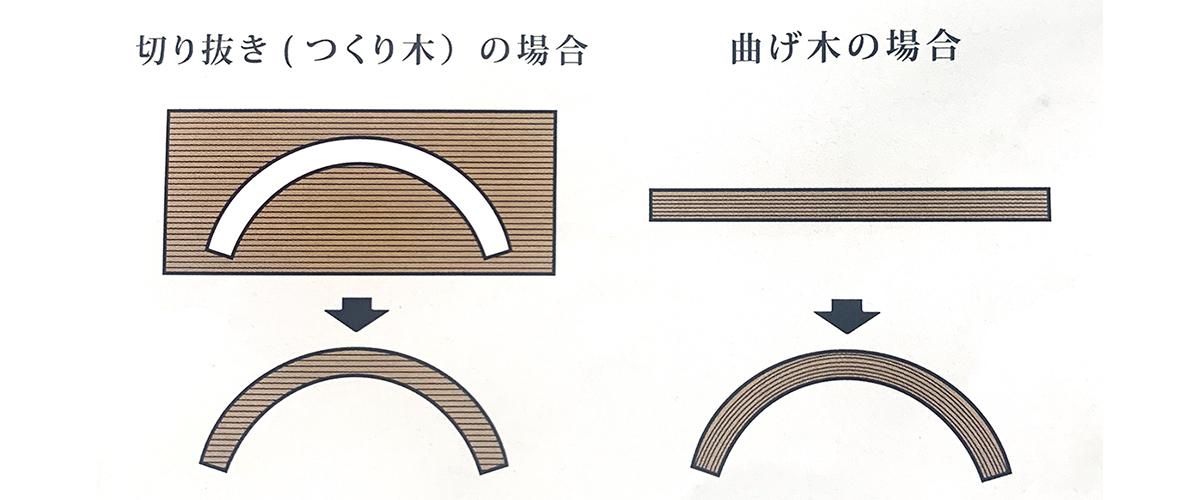 takayama 09