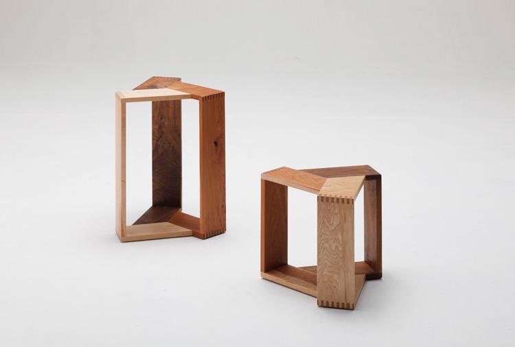 縮小DK02_03_stool