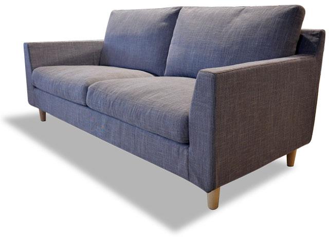 sofa-ki